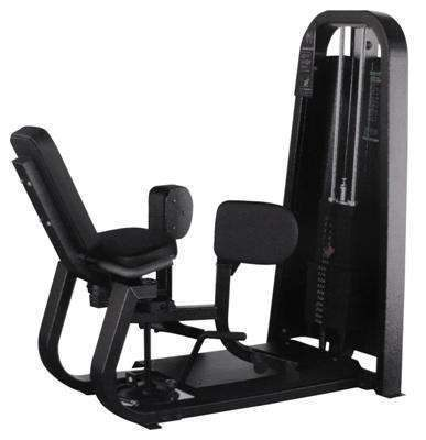 ADDUCTORES SPORT FITNESS