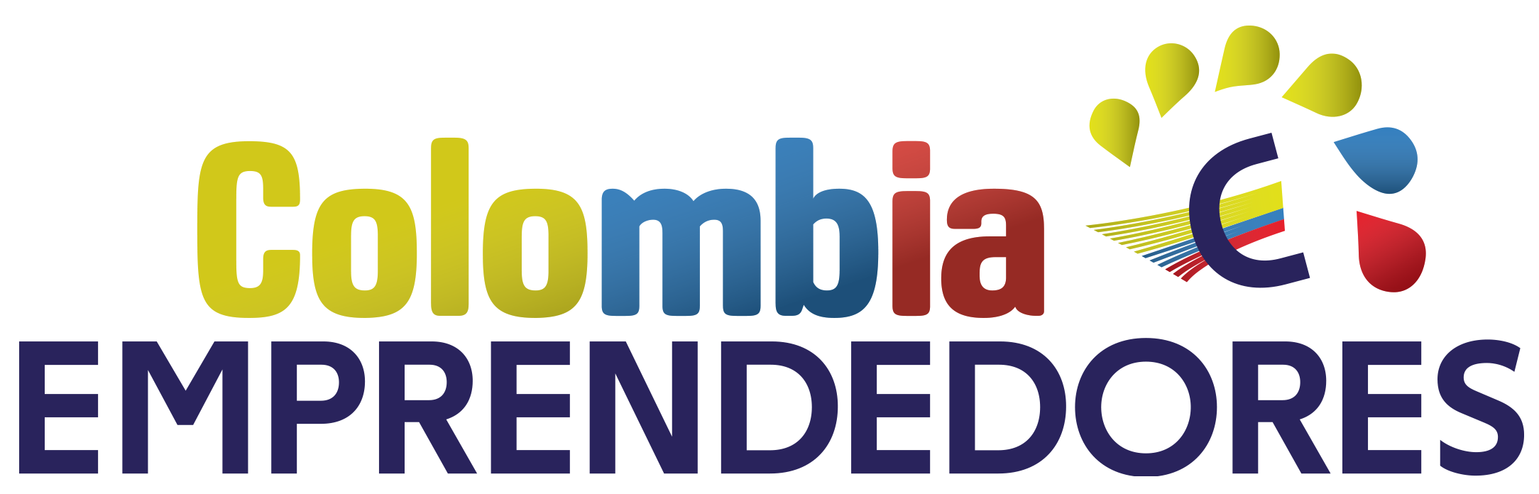 colombiaemprendedores.com